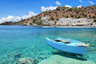 Crete Airport Transfers